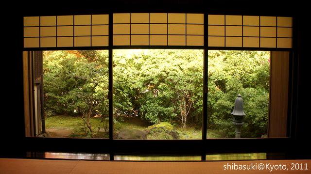 20111130_Kyoto-63_八瀨琉璃光院_1.JPG
