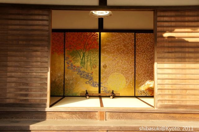20111130_Kyoto-173_圓光寺_1.JPG