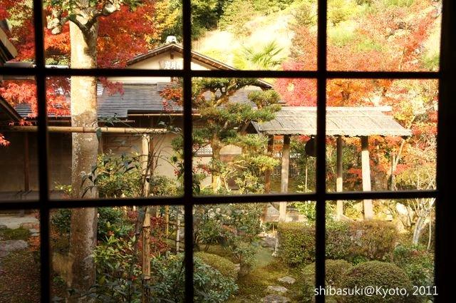 20111130_Kyoto-175_圓光寺_1.JPG