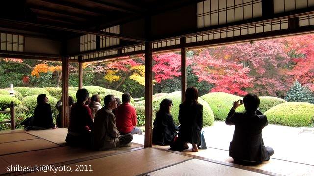 20111130_Kyoto-226_詩仙堂_1.JPG