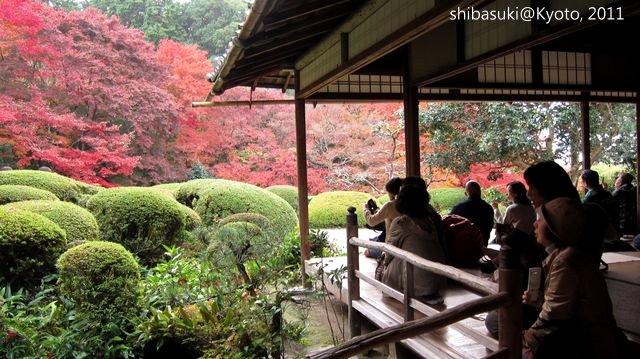 20111130_Kyoto-237_詩仙堂_1.JPG