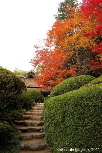 20111130_Kyoto-248_詩仙堂_1.JPG