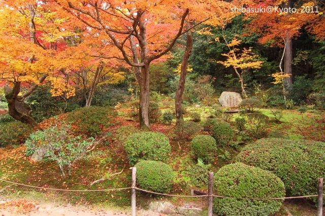 20111130_Kyoto-254_詩仙堂_1.JPG