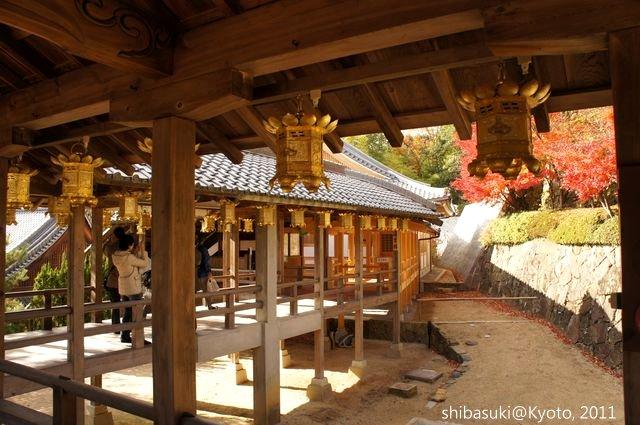 20111204_Kyoto-40_光明寺_1.JPG