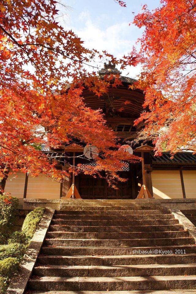 20111204_Kyoto-51_光明寺_1.JPG