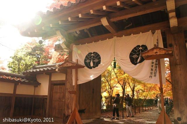20111204_Kyoto-128_光明寺_1.JPG