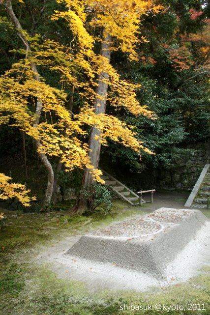 20111204_Kyoto-158_法然院_1.JPG