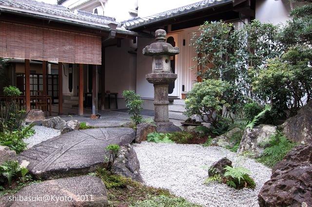 20111201_Kyoto-121_蒼_1.JPG