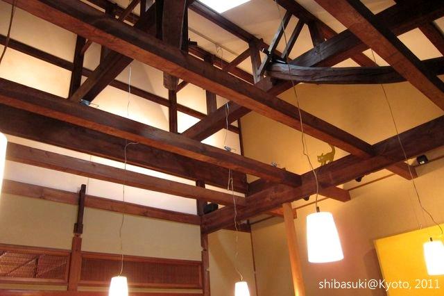 20111201_Kyoto-123_蒼_1.JPG
