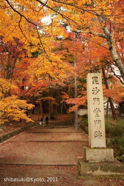 20111202_Kyoto-6_毘沙門堂_1.JPG