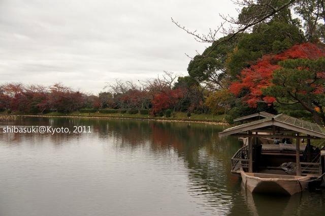 20111202_Kyoto-110_大澤池_1.JPG