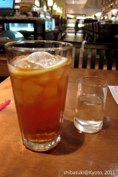 20111202_Kyoto-166_東洋亭_1.JPG