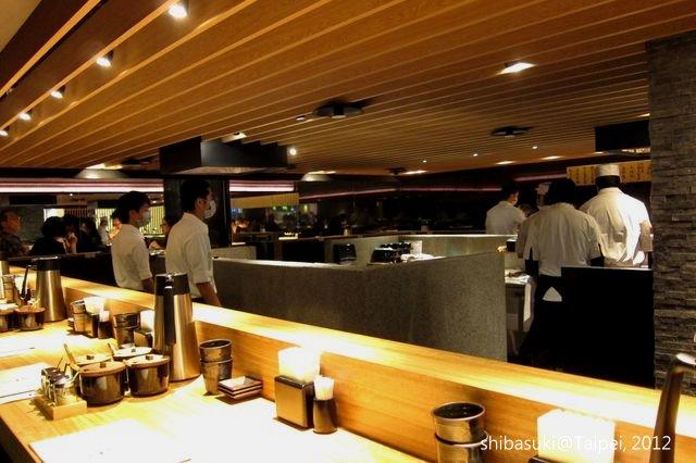 博多山海-13.JPG