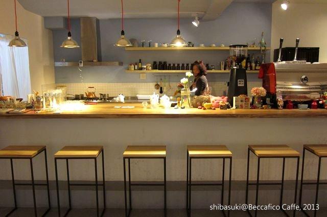 Beccafico Caffe-10
