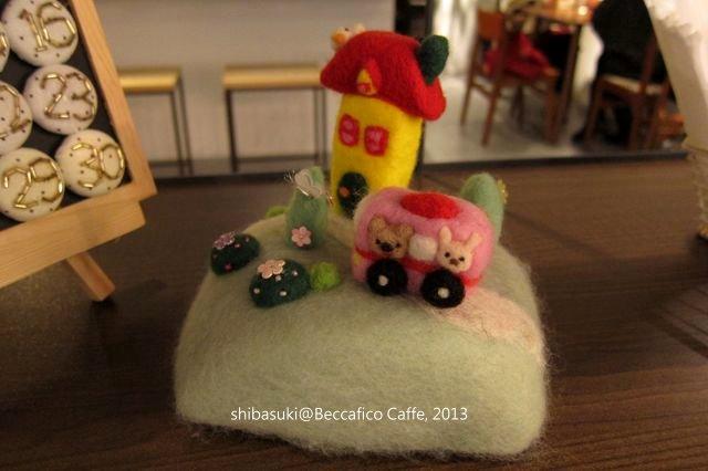 Beccafico Caffe-14