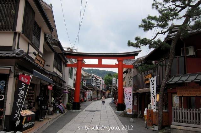 20120628_Kyoto-2_伏見稻禾大社_1.JPG