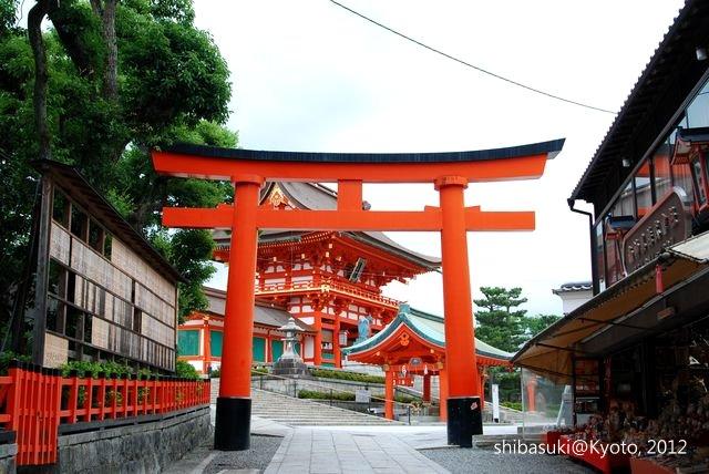 20120628_Kyoto-6_伏見稻禾大社_1.JPG