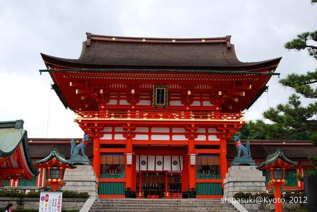 20120628_Kyoto-7_伏見稻禾大社_1.JPG