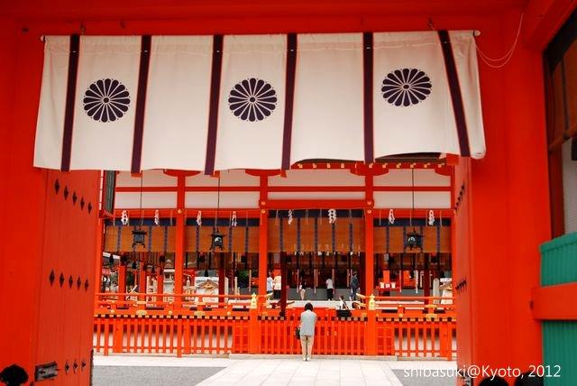 20120628_Kyoto-11_伏見稻禾大社_1.JPG