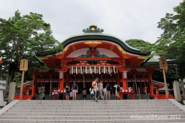 20120628_Kyoto-15_伏見稻禾大社_1.JPG