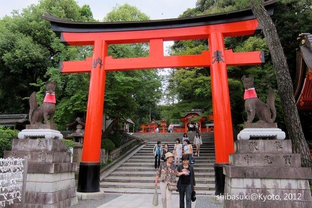 20120628_Kyoto-24_伏見稻禾大社_1.JPG