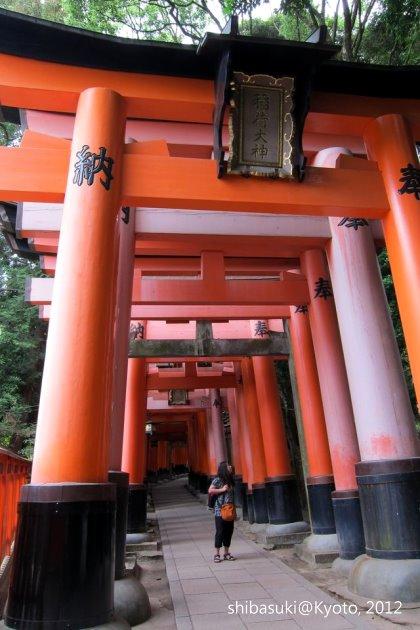20120628_Kyoto-26_伏見稻禾大社_1