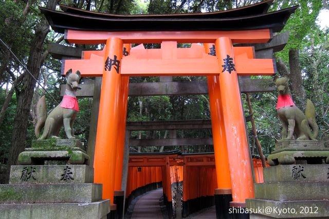 20120628_Kyoto-28_伏見稻禾大社_1