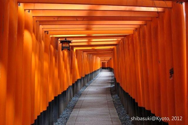20120628_Kyoto-40_伏見稻禾大社_1