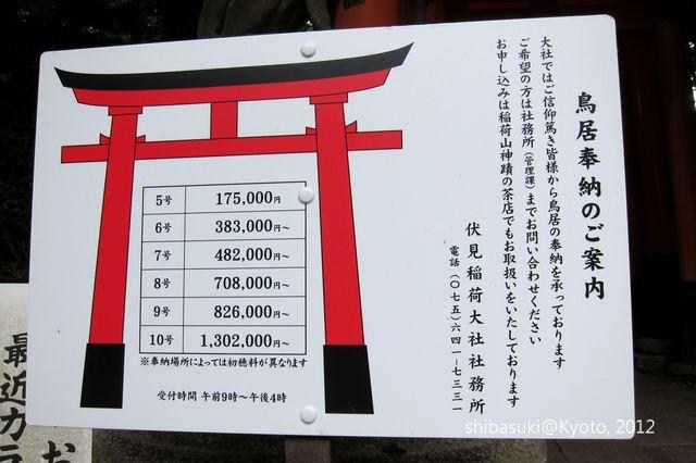 20120628_Kyoto-66_伏見稻禾大社_1