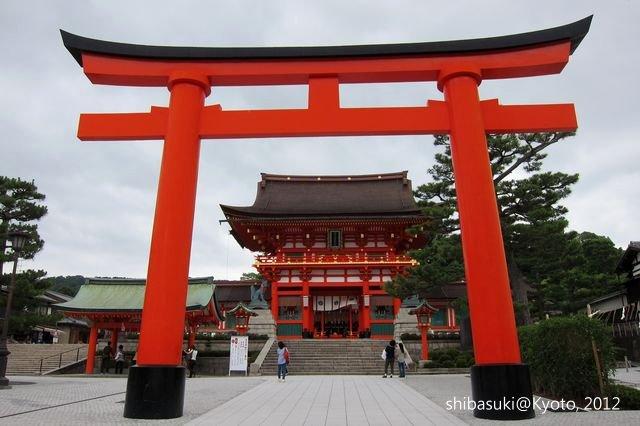 20120628_Kyoto-94_伏見稻禾大社_1