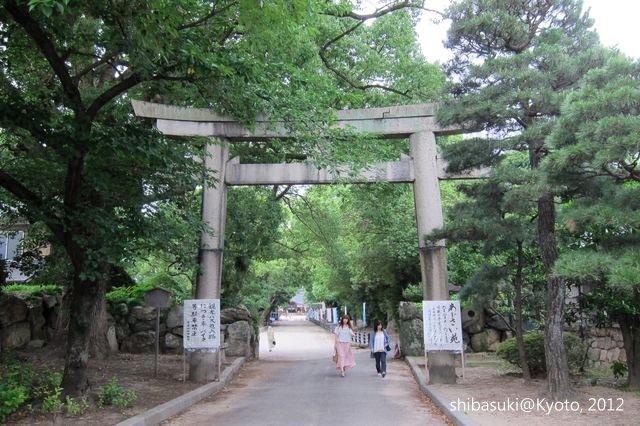 20120628_Kyoto-104_藤森神社_1