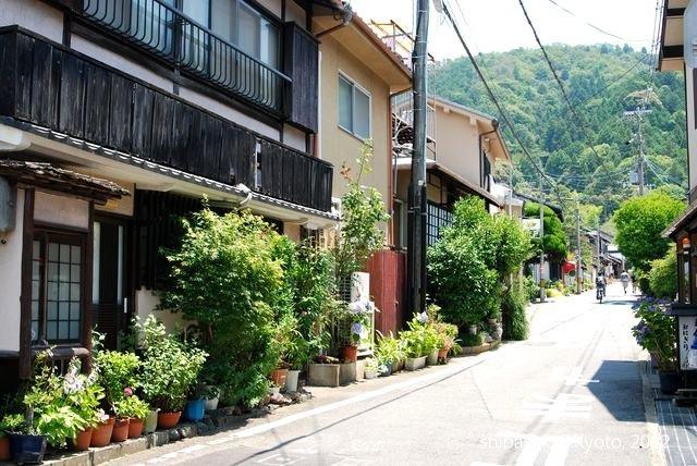 20120629_Kyoto-41_哲學之道_1.JPG
