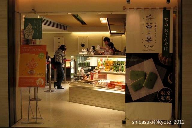 20120629_Kyoto-181_Malebranche_1.JPG
