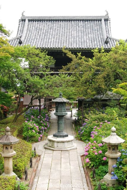 20120630_Kyoto-29_善峰寺_1.JPG