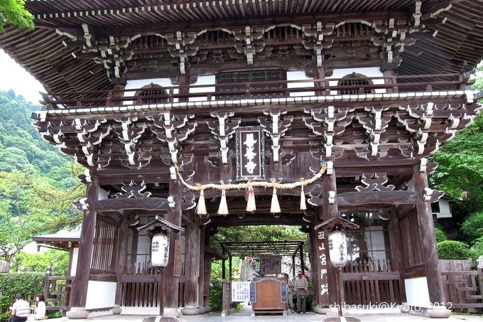 20120630_Kyoto-23_善峰寺_1.JPG