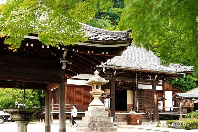 20120630_Kyoto-254_善峰寺_1.JPG