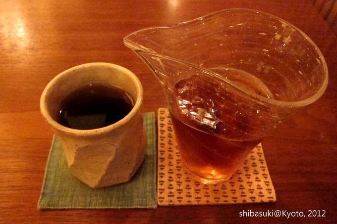 20120630_Kyoto-313_室町和久傳_1.JPG
