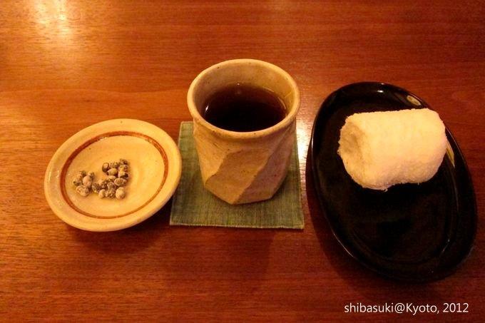20120630_Kyoto-309_室町和久傳_1.JPG