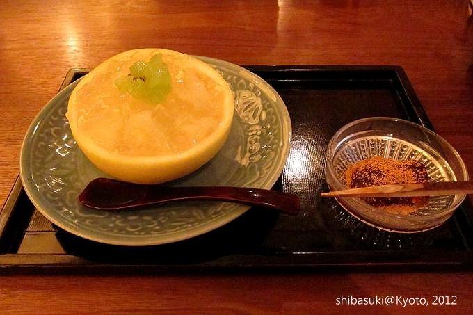 20120630_Kyoto-317_室町和久傳_1.JPG