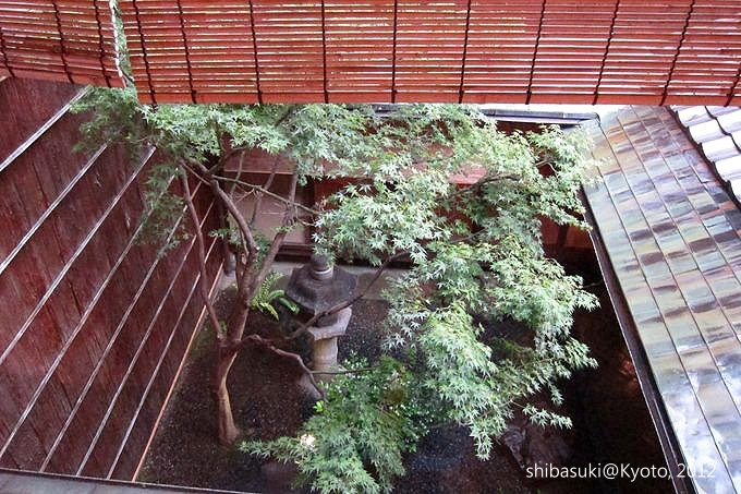 20120630_Kyoto-330_室町和久傳_1.JPG