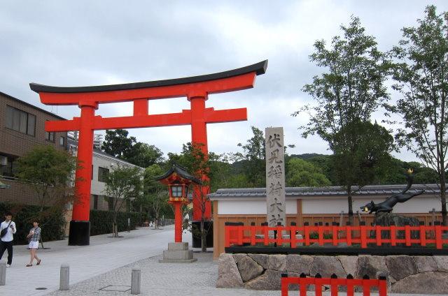 20120628_Kyoto-102_伏見稻禾大社s