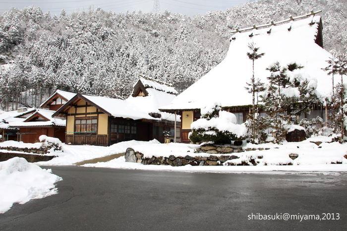 20130217_Kyoto-95_美山_1