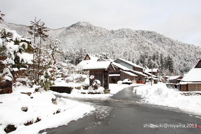 20130217_Kyoto-97_美山_1