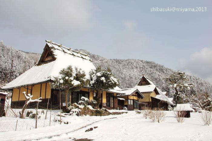 20130217_Kyoto-135_美山_1