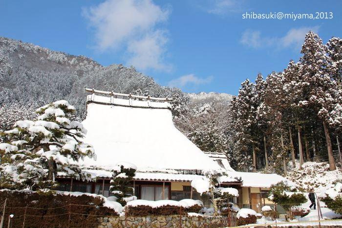20130217_Kyoto-160_美山_1