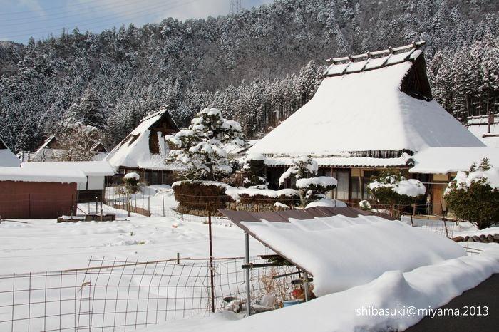 20130217_Kyoto-161_美山_1