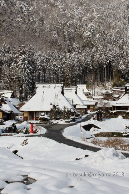 20130217_Kyoto-205_美山_1