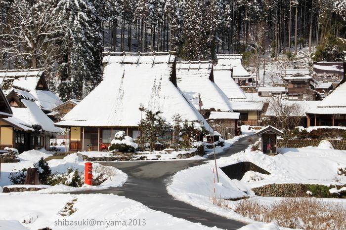 20130217_Kyoto-208_美山_1