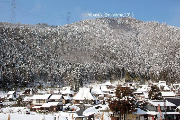 20130217_Kyoto-215_美山_1