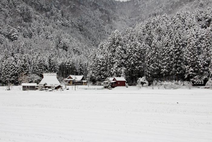 20130217_Kyoto-10_美山s